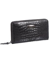 75801f670ac7d Suchergebnis auf Amazon.de für  kroko geldbörse  Schuhe   Handtaschen
