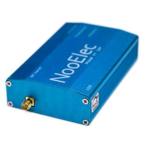 extruded-aluminum-enclosure-kit-blue-for-ham-it-up-v13-rf-upconverter-for-nesdr-and-rtl-sdr-radios-i