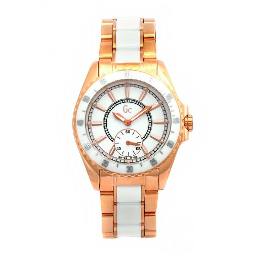 Orologi da Donna GUESS Guess Collection 47003L1
