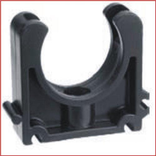 PVC Rohrschelle für 20mm Rohre TOP Qualität