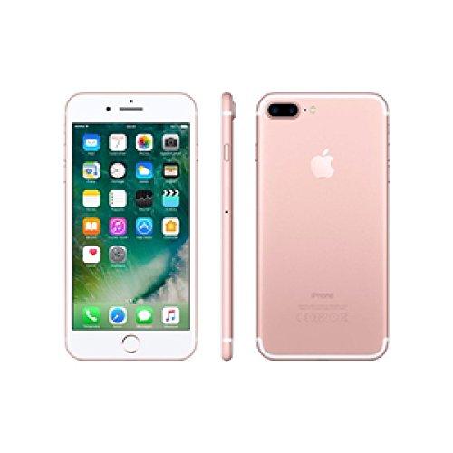 IPHONE 7 PLUS 32GB ROSE GOLD (no enviamos a las islas baleares,melilla,ceuta)