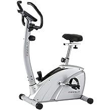 FINNLO Corum - bicicletas para spinning