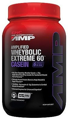 gnc-pro-performance-amp-amplified-wheybolic-extreme-60-casein-chocolate-mousse-27-lbs