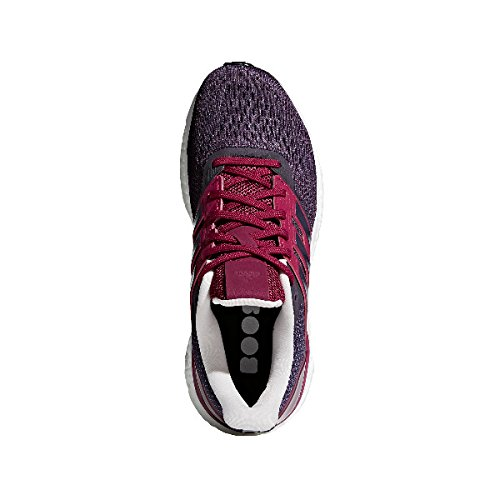 adidas SUPERNOVA W Running-Schuhe-Damen - nobink/nobink/mysrub NOBINK/NOBINK/MYSRUB
