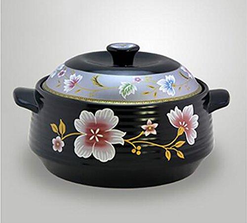 cdblchandelier-casseruola-di-ceramica-casa-per-alte-temperature-aprire-il-fuoco-per-la-salsa-salute-