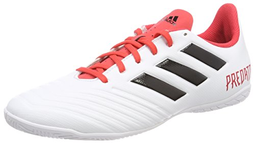 adidas Herren Predator Tango 18.4 IN CP9931 Fußballschuhe, -