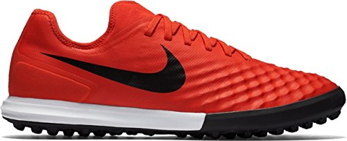 Nike 844446-777, Chaussures de Football Homme Mehrfarbig