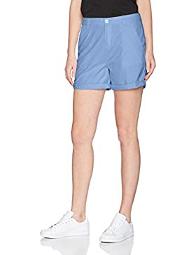 edc by Esprit Shorts Donna