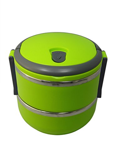 Cao Camping Lunchbox / Warmhaltebox, 1,4l, Sortiert
