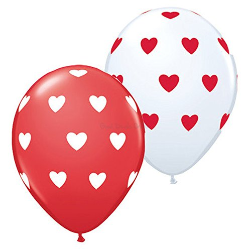 beautiful-red-and-white-love-heart-design-qualatex-balloons-for-that-special-loved-one-ideal-for-val
