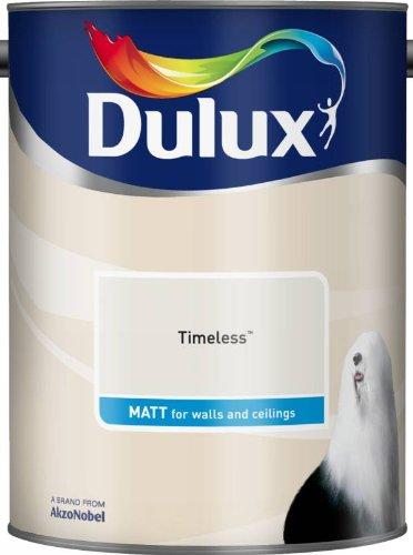 dulux-500006-du-matt-paint-5-l-timeless