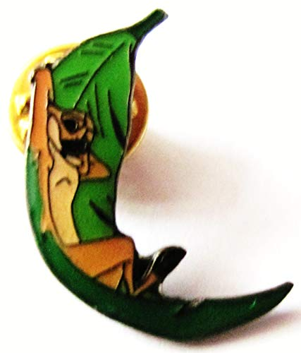 Disney Kostüm Timon - Walt Disney - Timon - Pin 26 x 18 mm