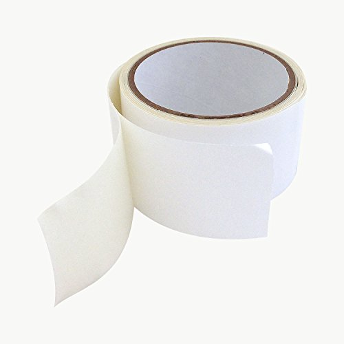 pro-tapes-pro-flex-patch-shield-tape-2-in-x-60-in-white