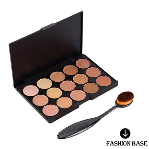 fashion-baser-15-colour-blemish-concealer-cream-contour-palette-contour-kit-make-up-palette-makeup-c