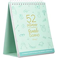 Amazon.es: Mr. Wonderful - Calendarios, agendas y ...