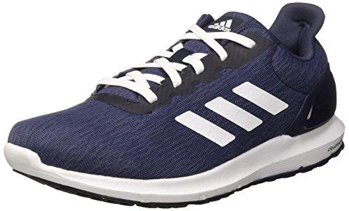 Adidas Scarpe Uomini Cosmico 2 M Scarpe Adidas Migliori Accordi Con Prezzo 45a397