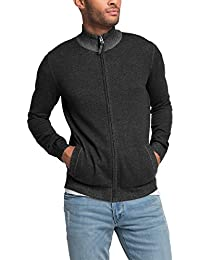edc by Esprit 076cc2i002, Pull Homme