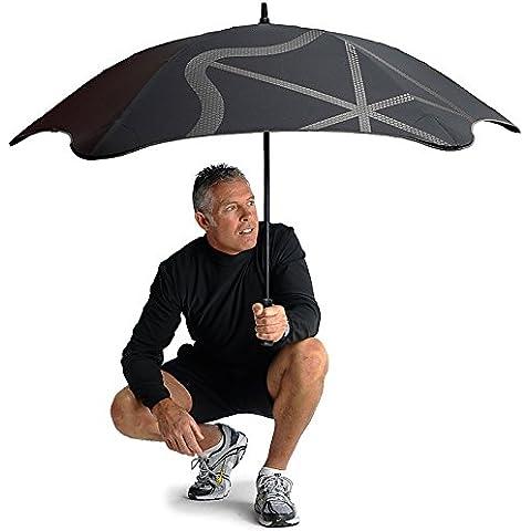 Golf_g1 Blunt-Ombrello, colore: grigio