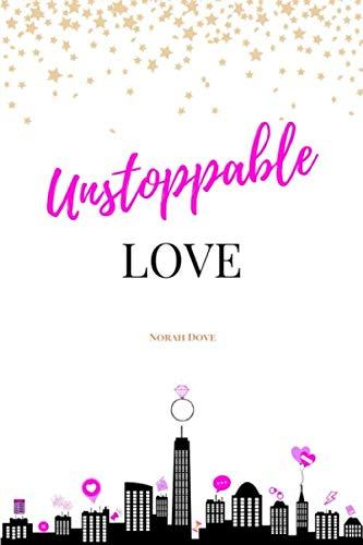 Unstoppable Love: une comédie romantique feel-good
