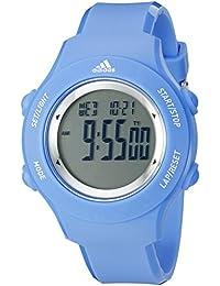 Adidas ADP3216 Plástico Negro Hombre Reloj