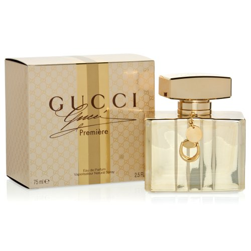 bb706411b6ee Gucci 0737052495620 Premiere Edp 75ml With Ayur Lotion Free- Price in India