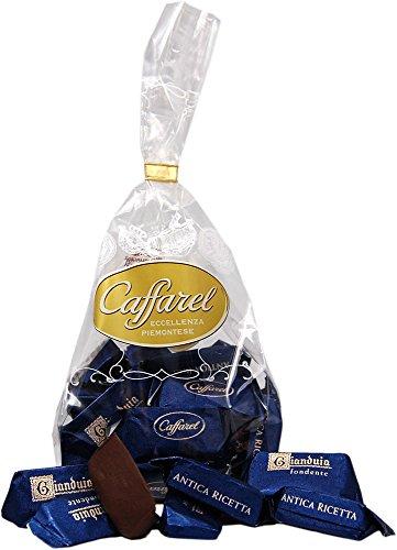 caffarel-200g-zartbitter-gianduia-pralinen
