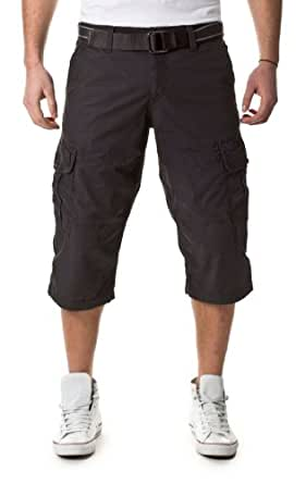 Tom Tailor Herren Shorts & Bermudas MAX BERMUDA, 2550, W30