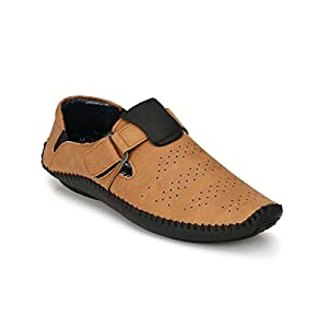 Big Fox Men's Fashion Sandal