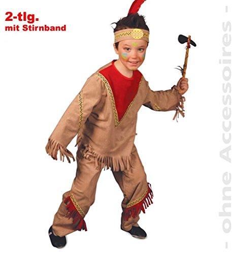 indianerkostum-fur-jungs-winnie-indianerjunge-kleiner-indianer-hauptling-apache-indianerhauptling-ki