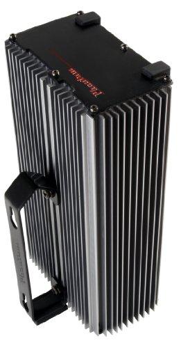 Preisvergleich Produktbild Hydrofarm PHE600D Phantom 600 Watt 230V digitales Vorschaltgerät
