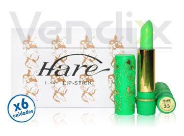 pintalabios-mgico-marroqu-labial-hare-permanente-originales-pack-6-unidades