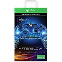 Manette Afterglow Prismatic pour Xbox One