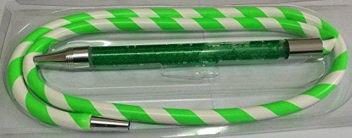 ice-bazooka-komplettset-mit-silikon-schlauch-mit-integriertem-kulpad
