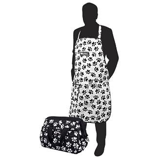 Wahl Dog Grooming Kit Bag and Apron Set 12