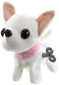 Simba Toys - Accesorio para casas de muñecas Chi Chi Love (5890297) Importado de Francia