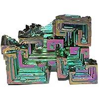 Wismut Kristall Bismut Regenbogenfarben aus Deutschland U n i k a t | 13 preisvergleich bei billige-tabletten.eu