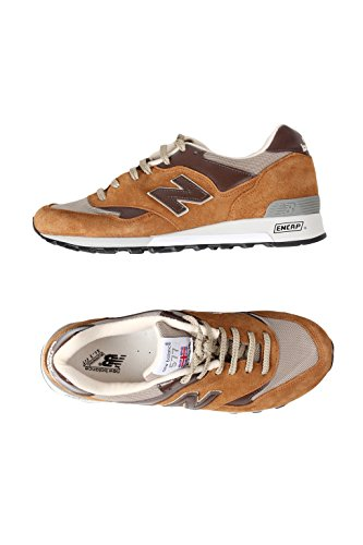 New Balance 577 Made in England-43