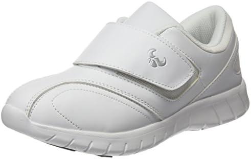 Suecos Bo, Zapatos de Trabajo Unisex Adulto