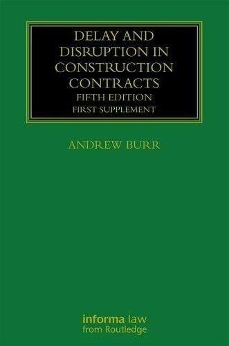delay-and-disruption-in-construction-contracts-supplement-1