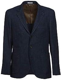 Amazon.it  Brunello Cucinelli - Abiti e giacche   Uomo  Abbigliamento 6d93582c23f