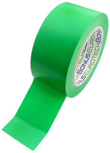 bonus-eurotech-1bl23430050-033a-ruban-de-marquage-au-sol-pvc-largeur-50-mm-longueur-33-m-adhesif-a-b