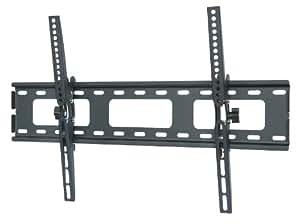 """Inotek WMB 3265 FX HD Support Mural orientable pour Ecran Plasma/LCD/LED 32"""" à 65"""" Noir"""