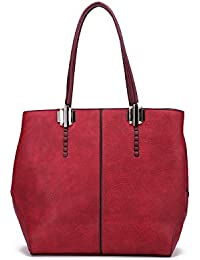 Style Strategy Mandy Tote Bag