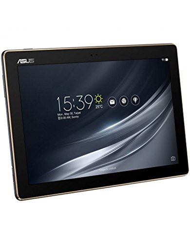 'ASUS z301m-1d008a Tablet Touchscreen 10,1(2GB RAM, Android 7.0, SATA, blau)
