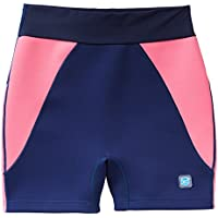 Splash About Women's Adult Jammers