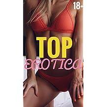 top erotica: (18+ sex stories) (English Edition)