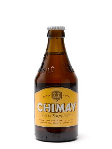 chimay-white-24x33cl