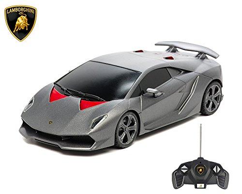 lamborghini-remote-control-car-for-kids-lamborghini-sesto-elemento-electric-remote-controlled-rc-car