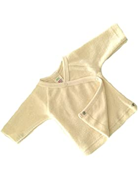 Baby Pulli Baumwolle-Frottee