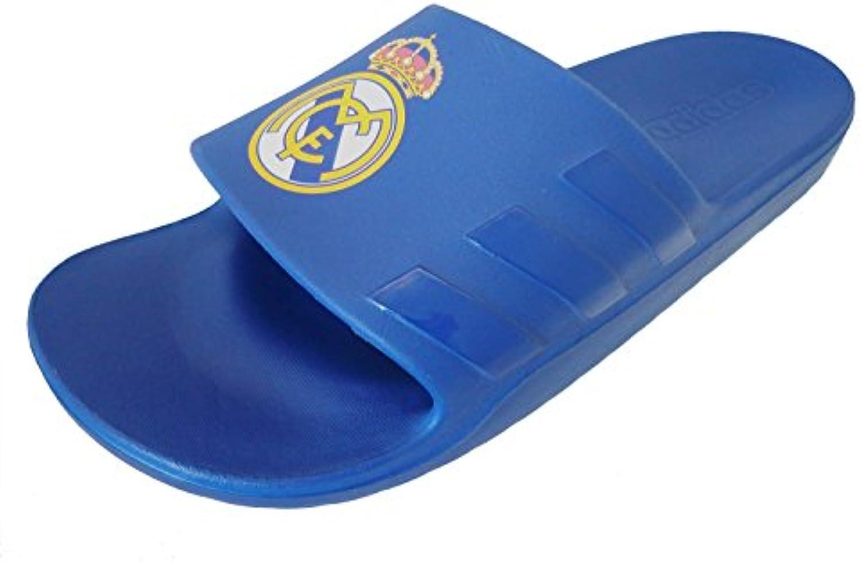 messieurs et mesdames sandales adidas aqualette moins cher tard plus tard cher cloudfoam rm excellent bate aux diver s mo dèles 5a2913